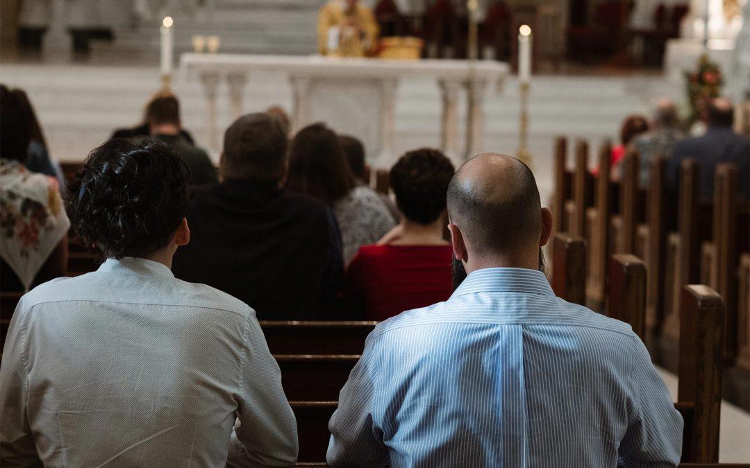 Pogrzeby w Warszawie – jakie przedsiębiorstwo wybrać?