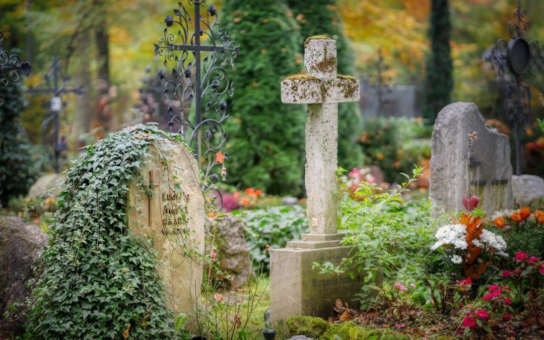 Na czym polega ekshumacja zwłok?