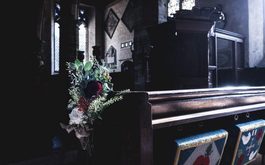 Jak znaleźć dobry zakład pogrzebowy w Katowicach?