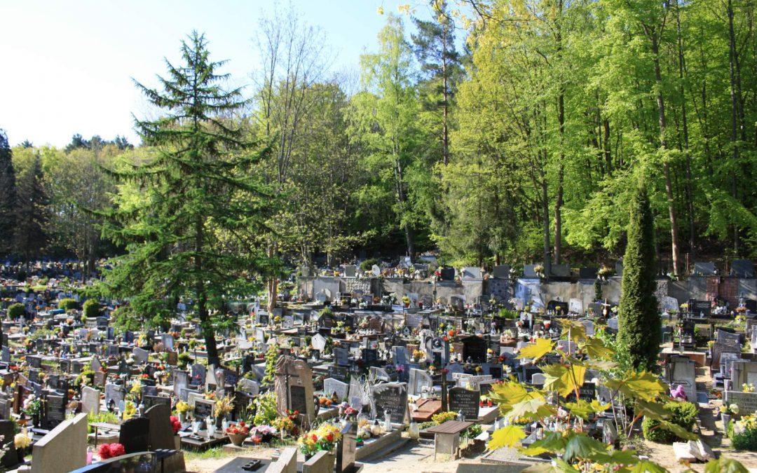 Czy warto zlecić fotoreportaż pogrzebowy?